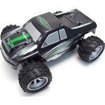 Amewi Vortex 18 Green Monster RTR 22275