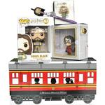 Funko Harry Potter Exclusive Mystery Box