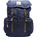 Ryggsäckar Lyle & Scott Day Backpack - Dark Navy