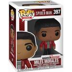 Funko Pop! Heroes Marvel Spider-Man Miles Morales