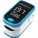 Pulsoximeter eStore Fingertip Pulse Oximeter