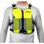 Vaikobi V3 Ocean Racing PFD Vest