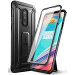 Supcase Unicorn Beetle Pro Rugged Holster Case for OnePlus 8 Pro