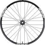 Spank Race 33 Front Wheel
