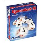 Jumbo Rummikub Xpress