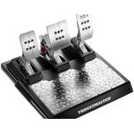 Spelkontroller Thrustmaster T-LCM Pedals