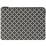 """Datorfodral & Skal - 13 """" By Malene Birger Ivy Laptop Case - Black"""