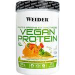 Weider Vegan Protein Mango Matcha 750g