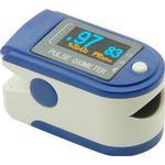 Pulsoximeter Contec CMS50D