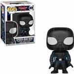 Funko Pop! Vinyl Spider-Man Noir