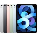 "Apple iPad Air 10.9"" 256GB (4th Generation)"