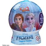 Disney Frozen 2 Magical Surprise