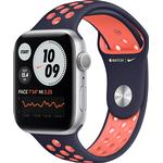 Apple Watch Nike Series 6 44mm with Sport Band