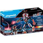 Playmobil Galaxy Pirates Robot 70024