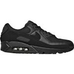 Nike Air Max 90 M - Black
