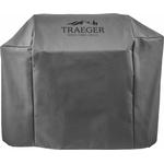 Grillöverdrag Traeger 650 Full Length Grill Cover