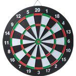 Summer Darts Game 37cm