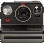 Polaroid Now i‑Type Mandalorian