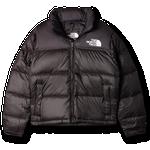 The North Face Women's 1996 Retro Nuptse Jacket - TNF Black
