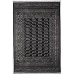 Mattor Furniturebox Doha (160x230cm) Svart