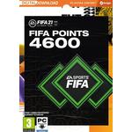 Electronic Arts FIFA 21 - 4600 Points - PC