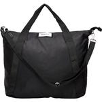 Handväskor - Nylon Day Et Day Gweneth Cross - Black