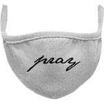 Skyddsutrustning Urban Classics Mouthpiece Face Mask