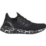 Adidas UltraBOOST 20 W - Core Black/Cloud White