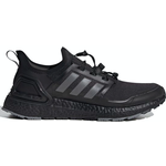 Sportskor Adidas UltraBOOST Winter.RDY M - Core Black/Iron Metallic