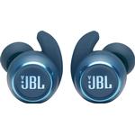 JBL Reflect Mini TWS