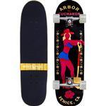 "Longboards Arbor Legacy Cucharon 32"""