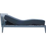 Auping Essential High Ställbar säng 120x200cm
