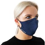 Everbasics ViralOff Community Mask