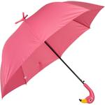 Wagontrend Flamingo Umbrella Pink