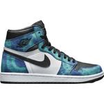 Nike Air Jordan 1 OG W - Tie Dye