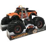 Meg Zilla Monstertruck RTR 100543611