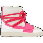 INUIKII Sneaker Flash - Pink