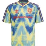 Adidas Arsenal Human Race Jersey Youth