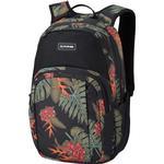 Ryggsäckar Dakine Campus M 25L - Jungle Palm