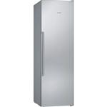 Siemens GS36NAIDP Rostfritt stål