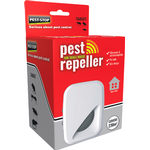 Pest-Stop Indoor Pest Repeller Small House