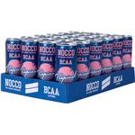 Nocco BCAA Tropical 330ml 24 st