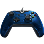 PDP Wired Controller (Xbox Series X/Xbox One/PC) - Blue