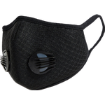 Medipop Washable Protective Mask