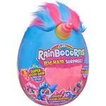 Zuru Rainbocorns Big Hair Surprises