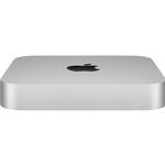 Stationära Datorer Apple Mac mini (2020) M1 8GB 256GB SSD