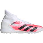 Adidas Predator 20.3 M - Cloud White/Core Black/Pop