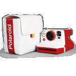 Polaroid Now Camera Bag