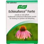 A. Vogel Echinaforce Forte 40 st