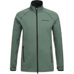 Peak Performance Chill Jacket with Zipper - Fells View